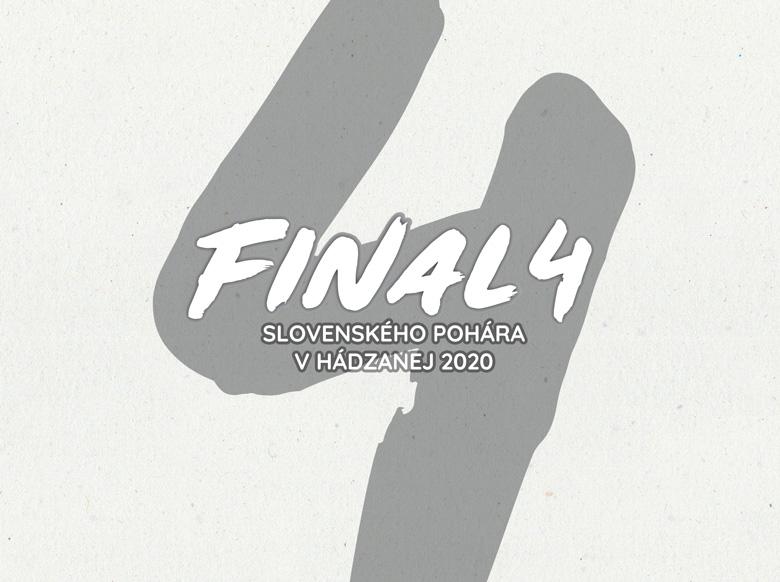 SZH_FINAL4_logo_02